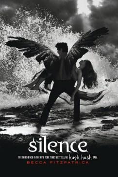 f7460-silence