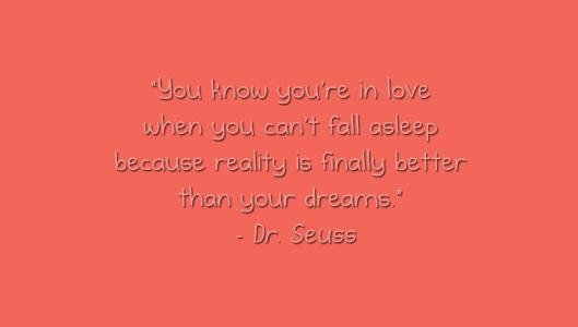 drsuess