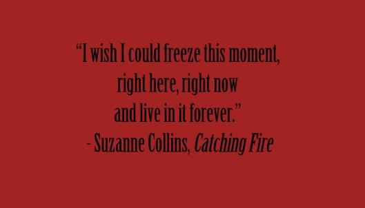 catchingfirequote