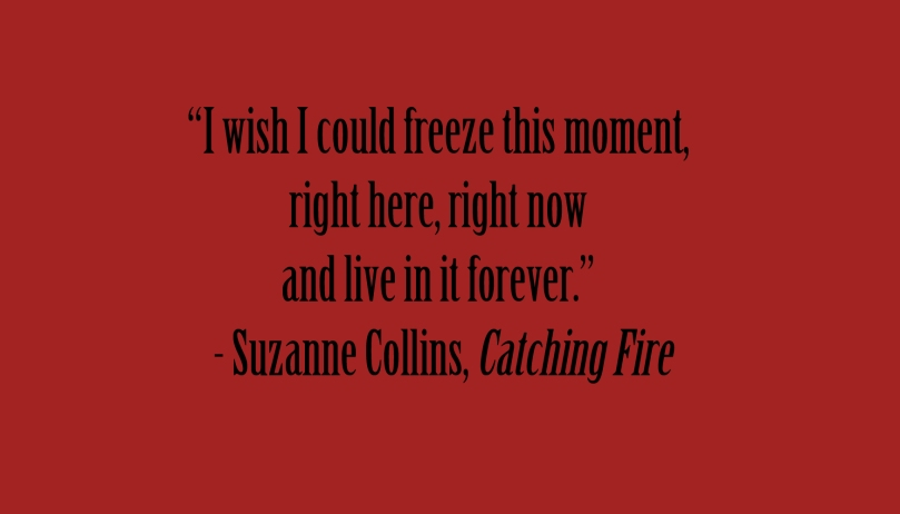catchingfirequote