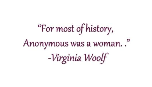 virginiawoolf quote