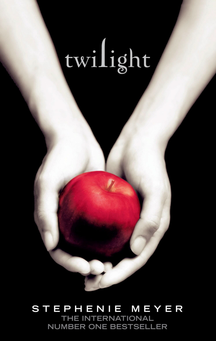 twilight-meyer