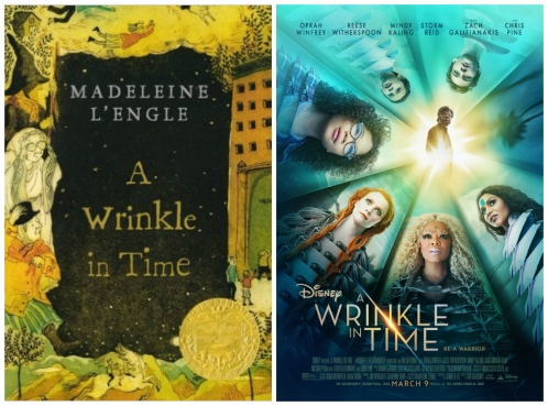 collagewrinkleintime