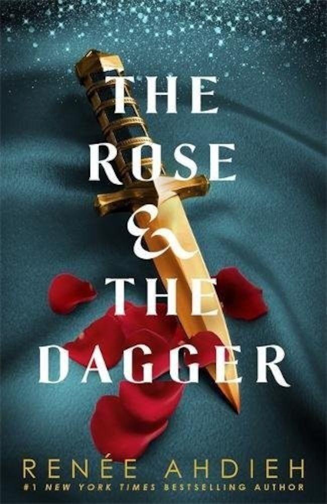 the-rose-and-the-dagger_1_fullsize