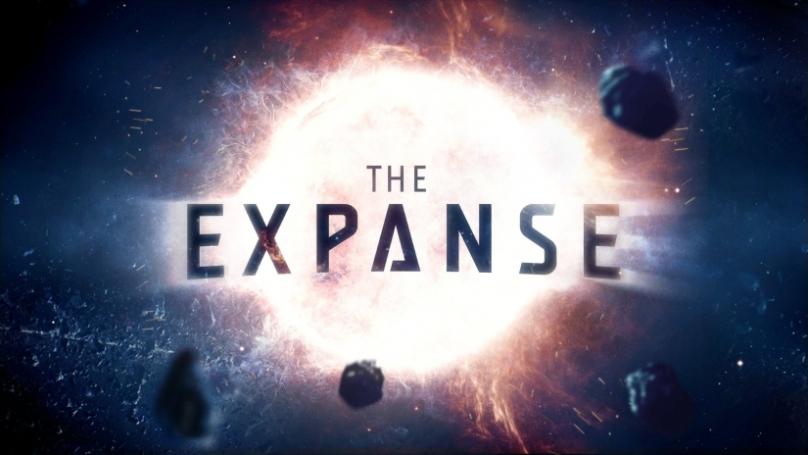 expanse_main