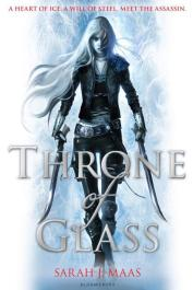 Throne-of-Glass-book-cover