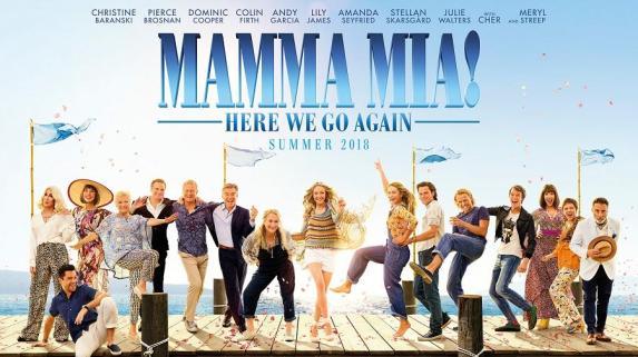 mamma-mia-900x505