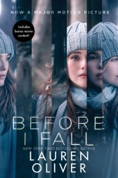 beforeifall_movieedition