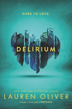 delirium-the-special-edition
