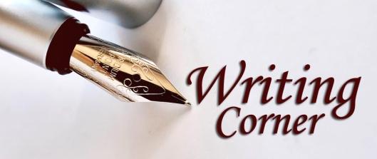 writingcorner2